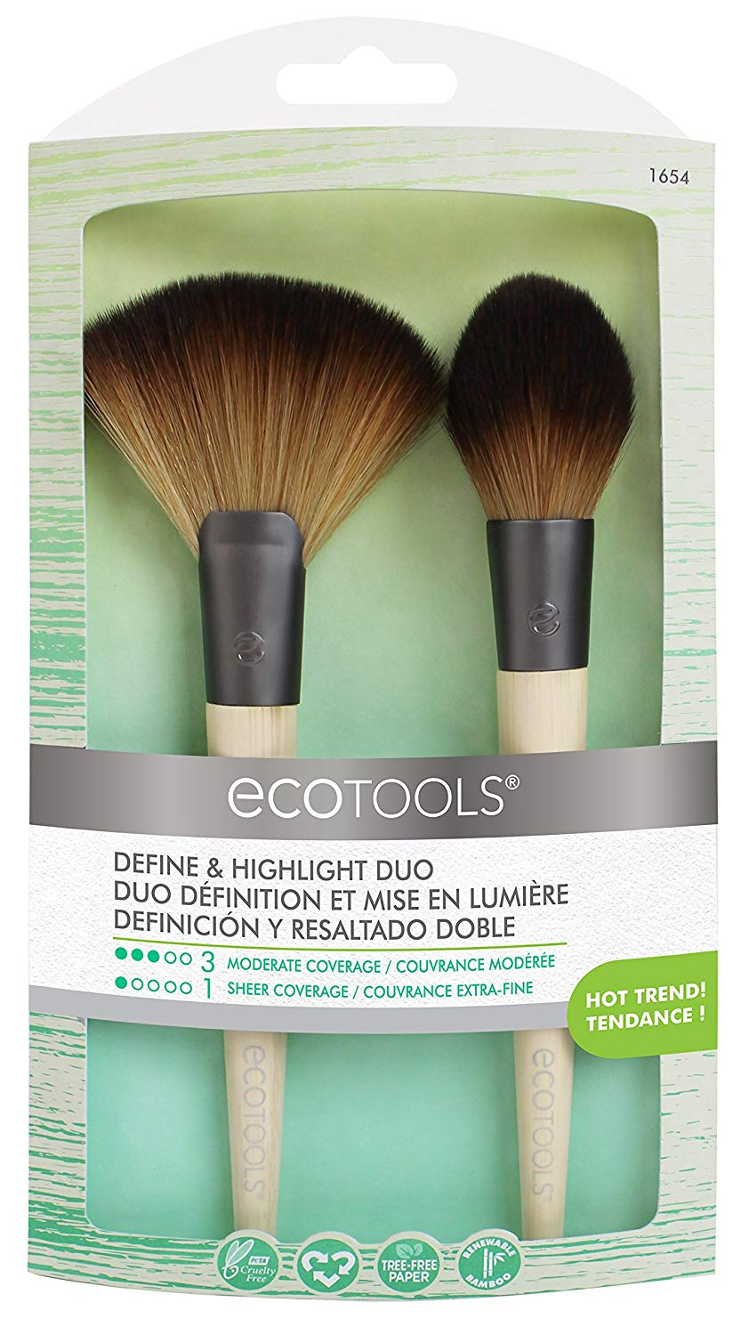 Sculpting Brush: Make The Right Choice And Enhance The Sculpture