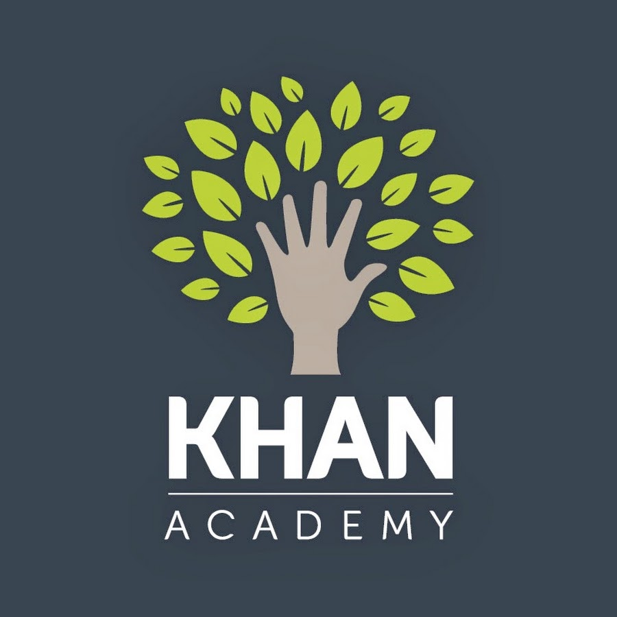Khan-Academy Channel