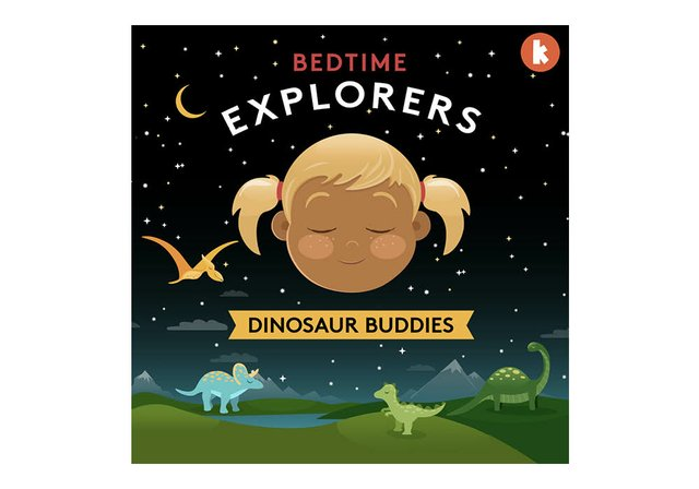 podcast-for-kids-bedtime-explorers.jpg