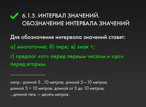 LPxoPG1Xj2LPm02cQfRD05694d4hMTN_I6CqrAzJ