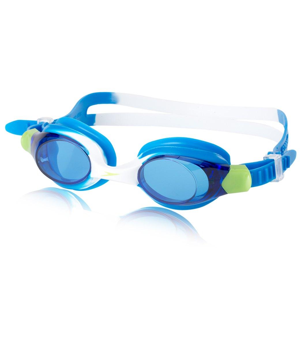 Speedo Skoogles Toddler Swimming Goggles