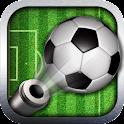 Soccer Cannon apk