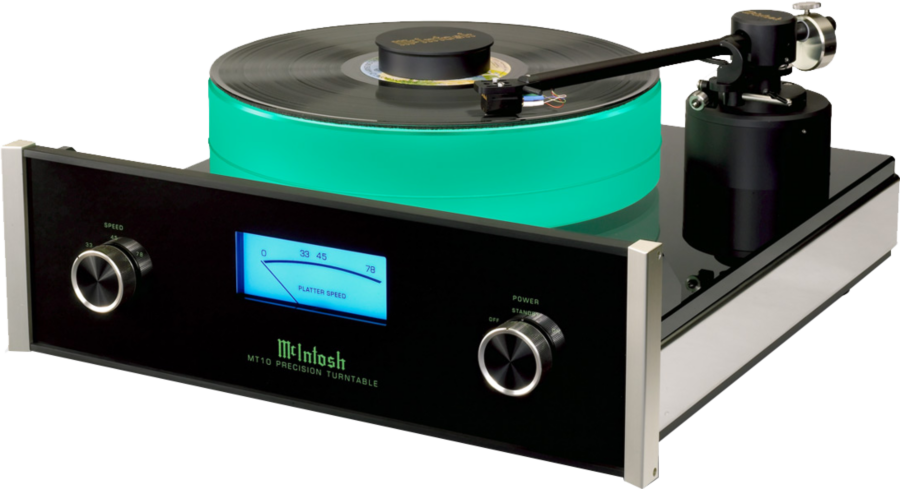 https://dfxqtqxztmxwe.cloudfront.net/images/dynamic/Platines_vinyle/articles/McIntosh/MCINTMT10/McIntosh-MT10_P_900.png