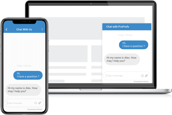 Anytime, Anywhere Access For Everyone in shared inbox