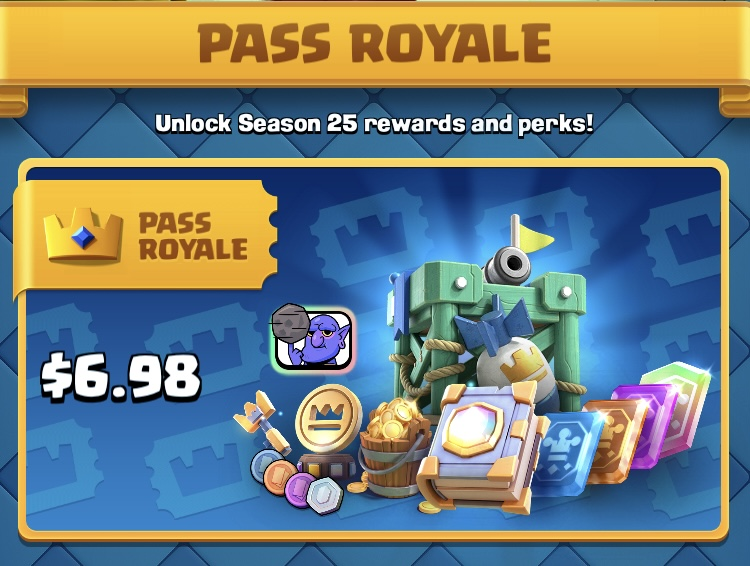 Clash Royale: Beginner's Guide To Tower-Slaying (Basics & How To Win)