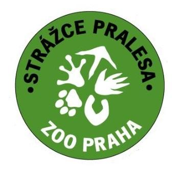 https://www.zoopraha.cz/images/STRAZCE.jpg