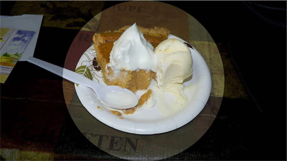 Pumpkin Custard Pie.jpg
