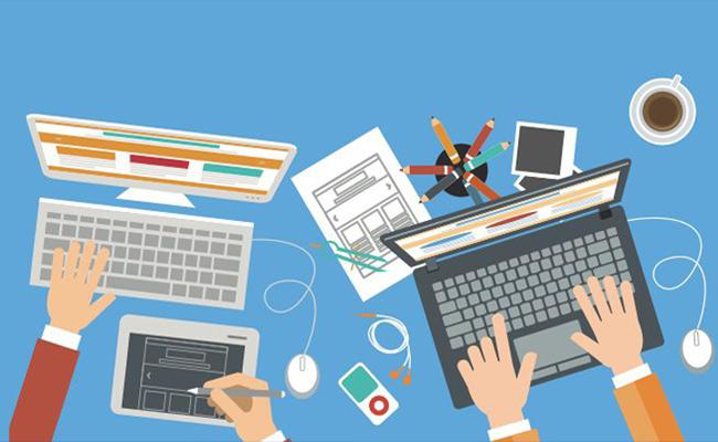 Dịch vụ SEO website được thực hiện chuyên nghiệp tại OnDigital
