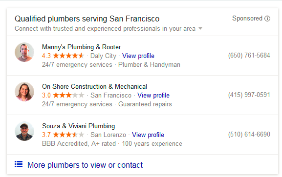 local sf plumber old.png