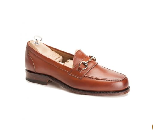 Jack Erwin vs Meermin Shoes Review 11