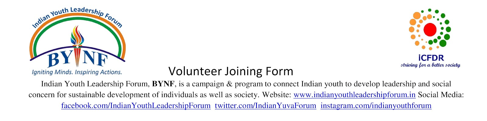 BYNF-icfdr-ngo-joining-form