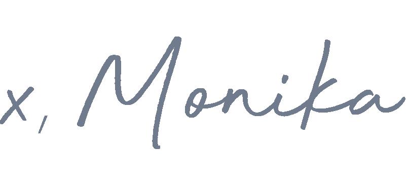 Macintosh HD:Users:monikaschober:Library:Mobile Documents:com~apple~CloudDocs:Monika Friedman Coaching:Assets for Monika:MonikaFriedman_Signature.png