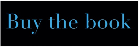 Buy the book blue.jpg
