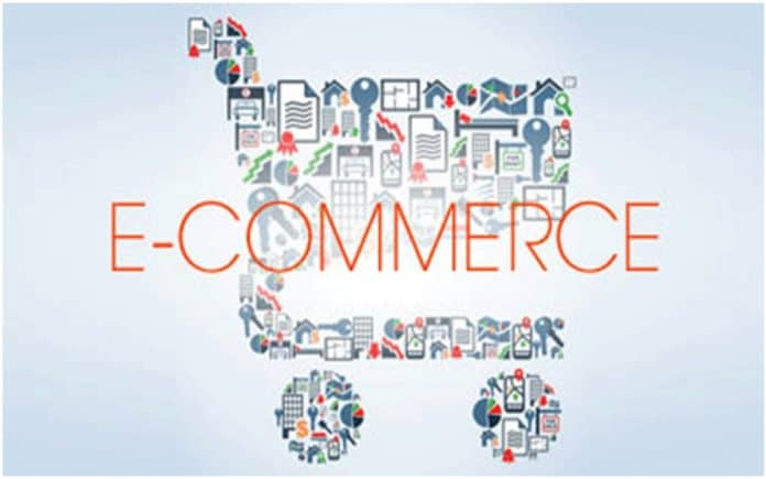 E-Commerce Examples That Has Shown The Way