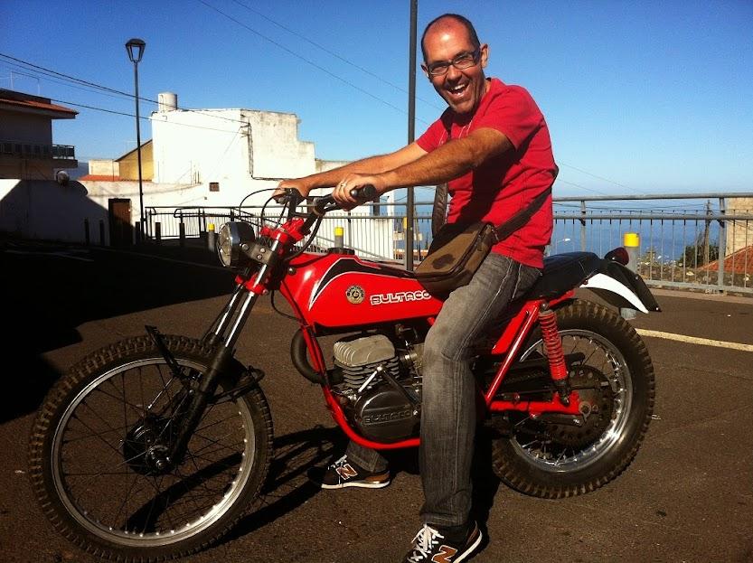 Bultaco Sherpa T125 - Tentado Por El Lado Oscuro LUuFQhTT8KHoQ4EnfuA9IZqE6BfswpbCcV6YccLMQk0=w833-h623-no