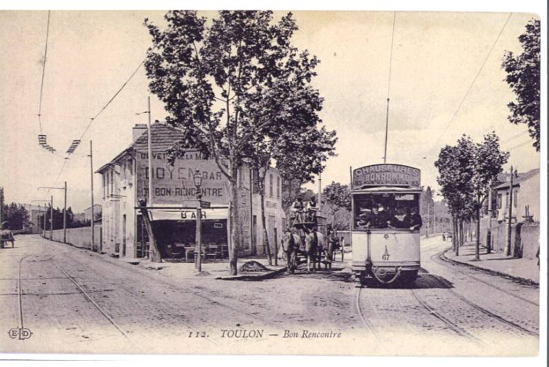 tram_bon_rencontre_gd.jpg