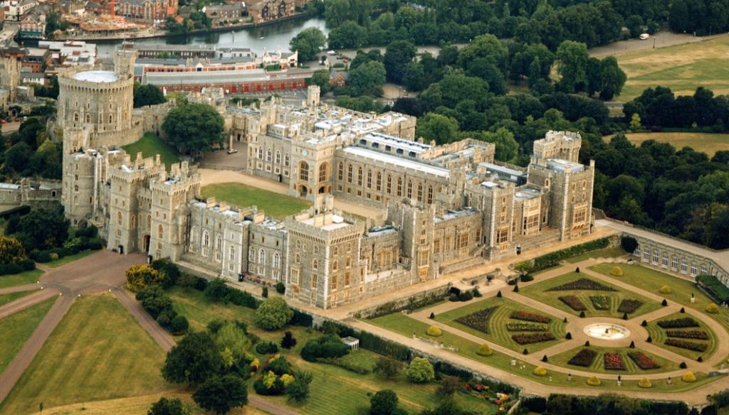 windsor_castle.jpg