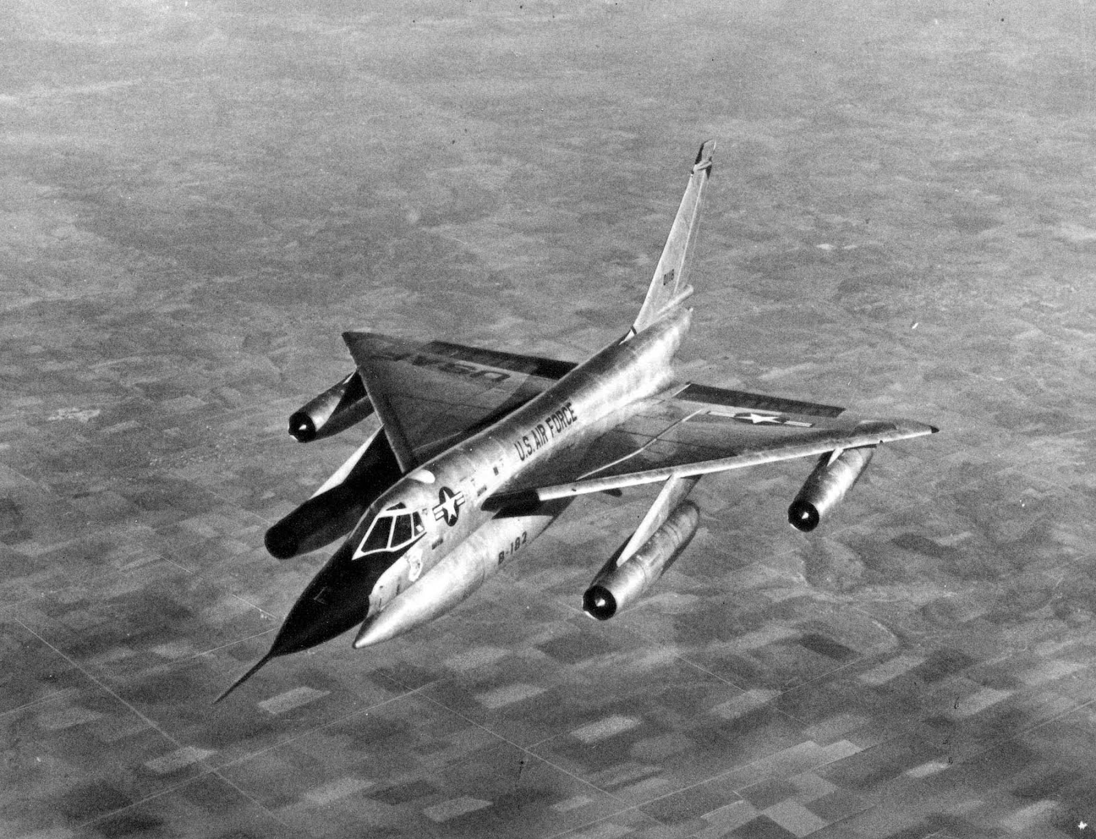 B-58_Hustler.jpg