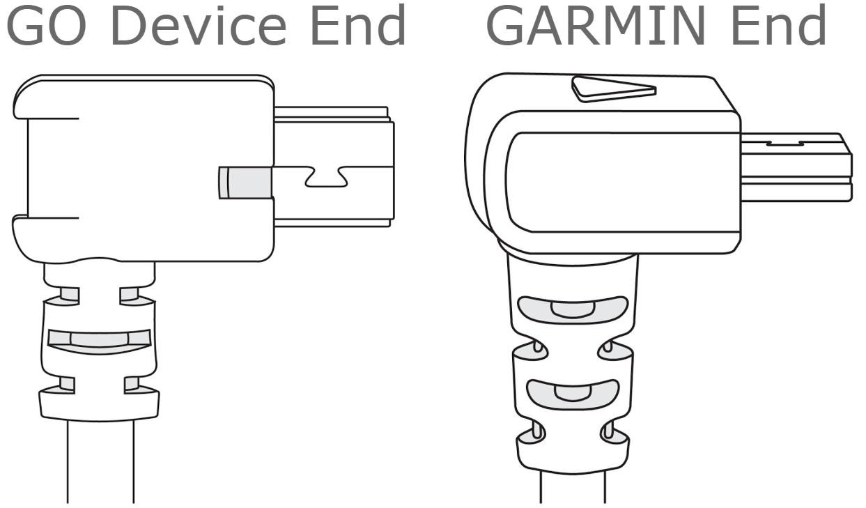 Garmin and Go Connector.png