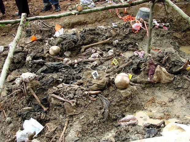 http://www.digitaljournal.com/img/9/1/2/2/9/7/i/8/5/8/p-large/zsrebenica_genocide.jpg