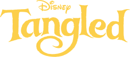 Tangled_gold_logo.svg.png