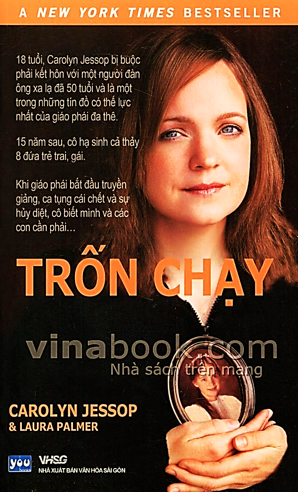 http://images-vinabook.com/products/37/37952/inside/28139.jpg