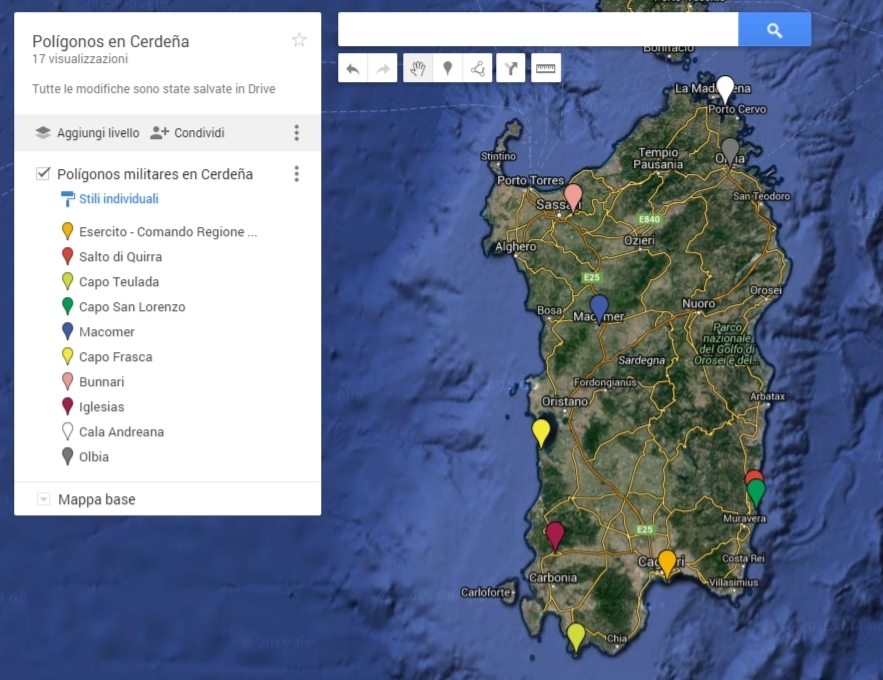Mapa Bases militares Cerdeña.jpg
