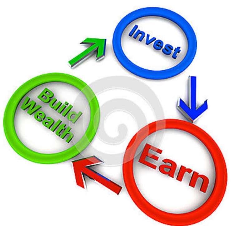 wealth building rules image.jpg