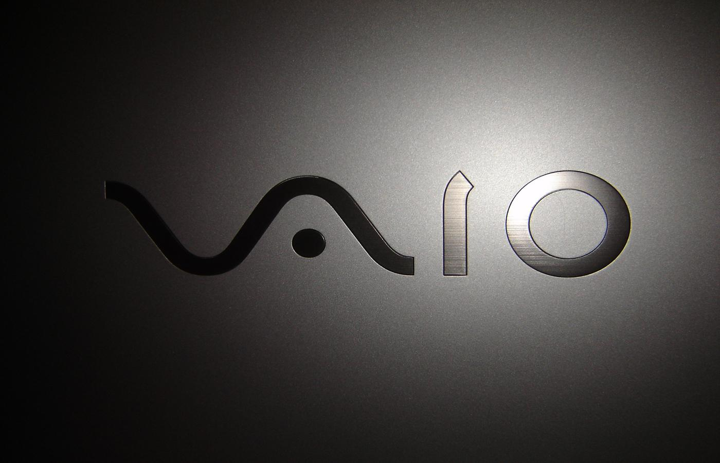 Image result for sony vaio logo