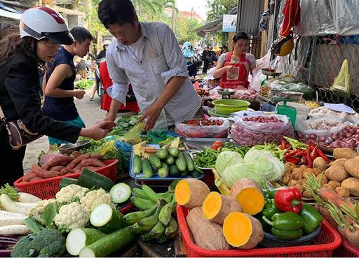 Tìm hiểu giấc mơ mơ thấy buôn bán với số đề Việt