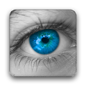Color Touch Effects apk