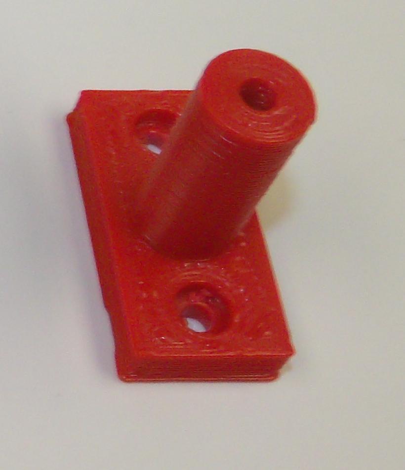PP19-filament-tube-stop-mount.jpg