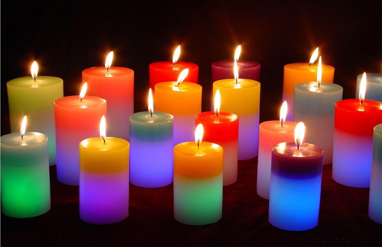 candles-6[1].jpg