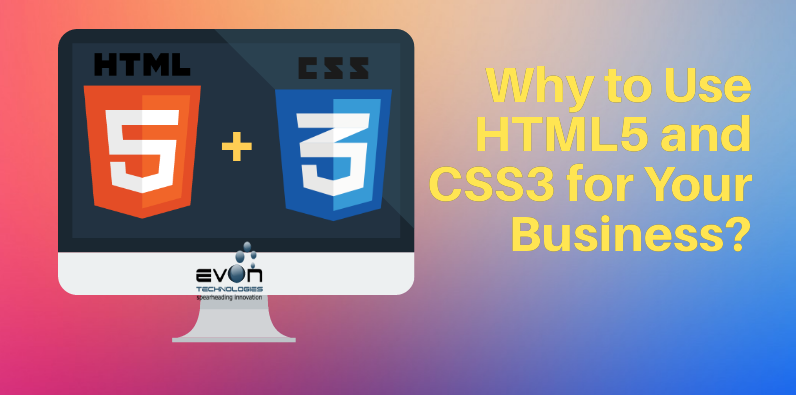 CSS-HTML5.png