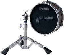 Yamaha SKRM100 sub-kick mic