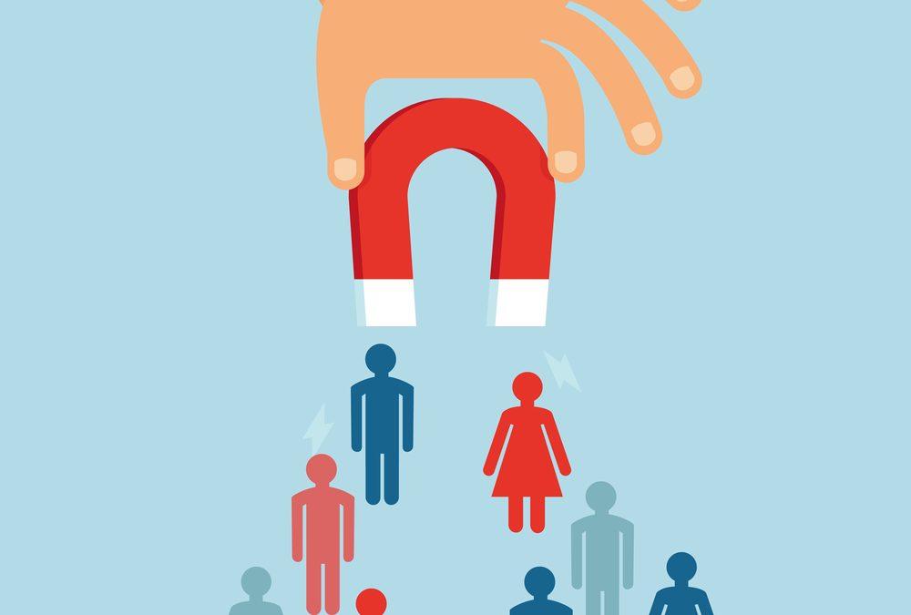 Marketing strategies for getting customers | Marketing Strategies- 6 Awesome Tips For Creating An Irresistible Offer? | getdigitaloffice.com