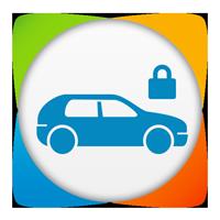 logo_auto_200.png