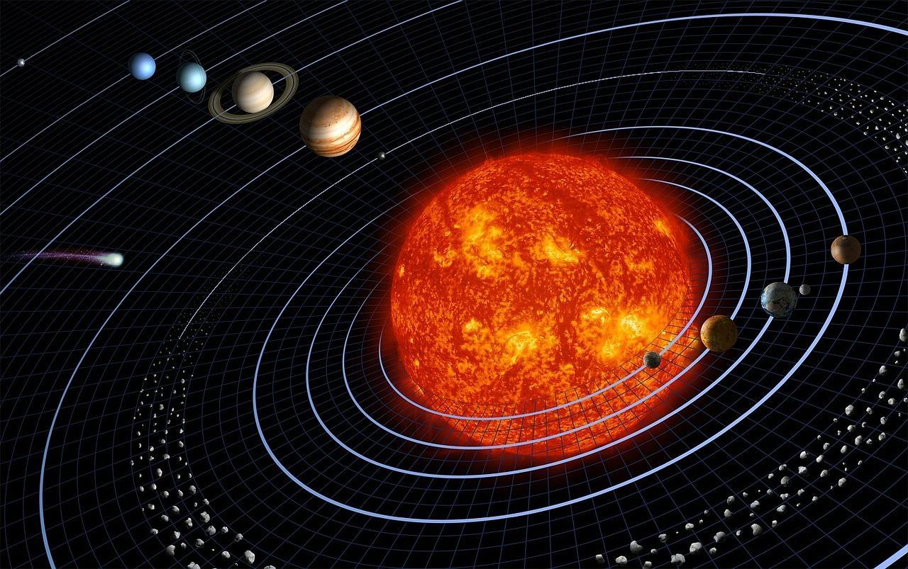 :::solar-system-11111_1280.jpg