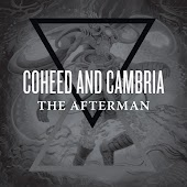 The Afterman (Deluxe Set)