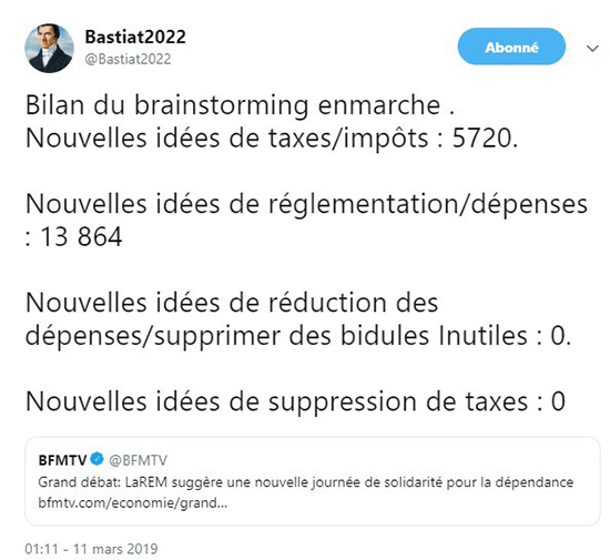 https://la-chronique-agora.com/wp-content/uploads/2019/04/190427-lca-we-img13.png