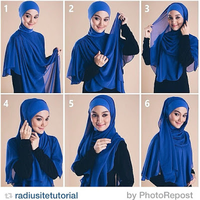 Hijab Instant 7.jpg
