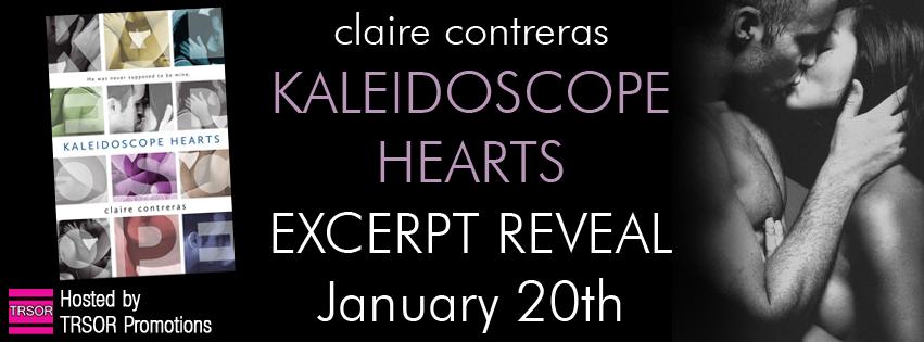 kaleidoscope January 20th.jpg