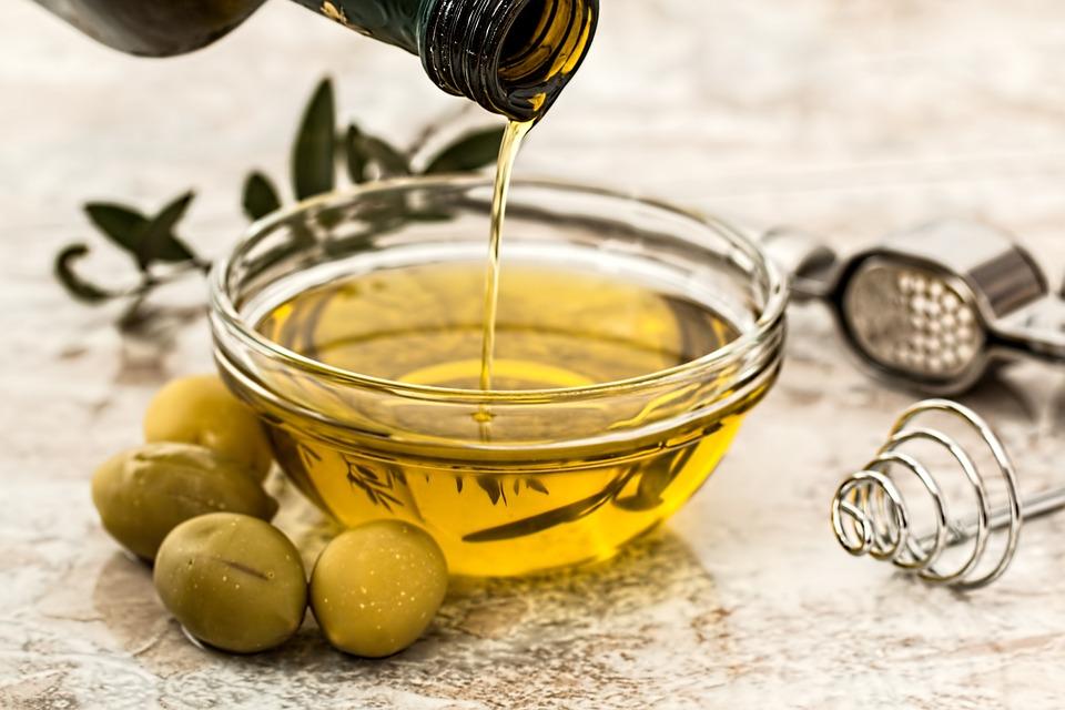 Cretan_Olive_Oil.jpg