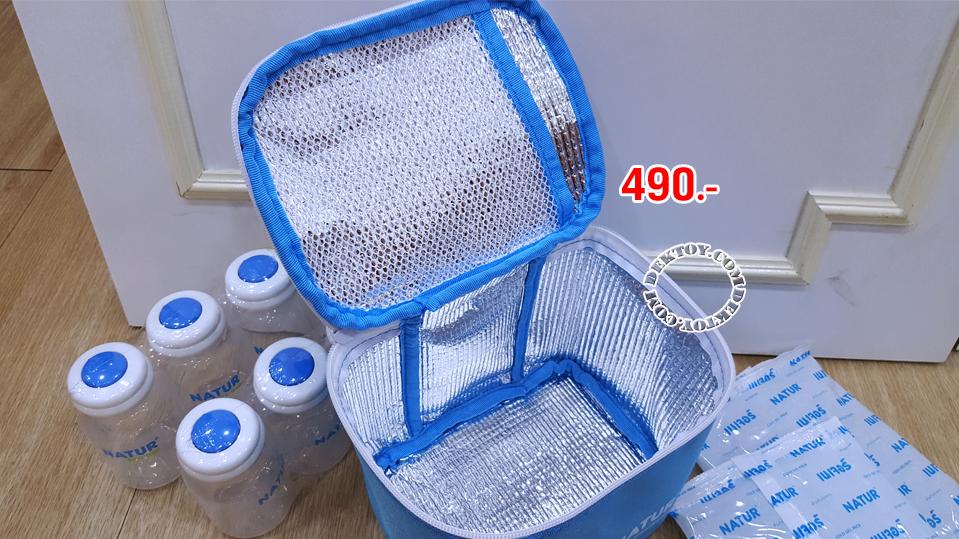 กระเป๋าเก็บอุณหภูมิเนเจอร์1-3.png