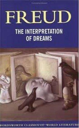 The Interpretation of Dreams PDF Summary