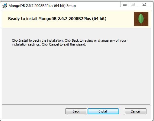 C:\Users\SSS2014033\Desktop\Mogadb Intallation\step 4.PNG