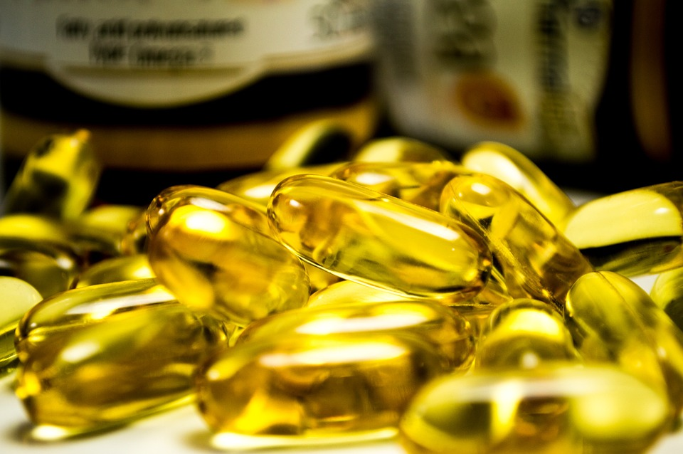 How Supplements Can Help You With Losing Weight