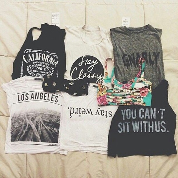 ha4zvd-l-610x610-shirt-tank-los+angeles-t+shirt-pretty-tanks-crop+tops-cute-hipster-black-black+white-vintage-fashion-style-stay.jpg
