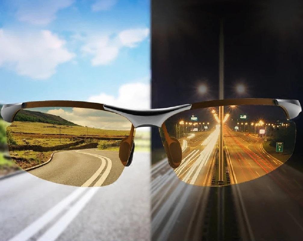 C:\Users\sdwaed\Desktop\Best-Night-Driving-Sunglasses.jpg