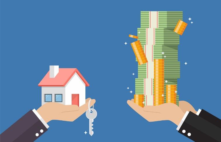 70% Rule in Real Estate